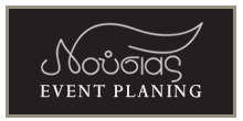 logo-nousias-event-planing
